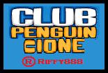Club Penguin Clones